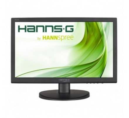 MONITOR HANNSPREE HE196APB MM