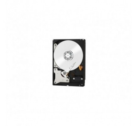DISCO DURO 1 TB 3.5'' SATA WD NAS RED