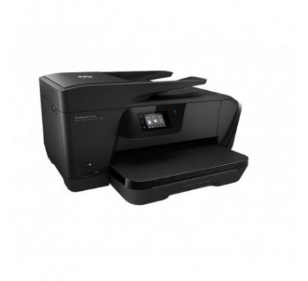 HP OFFICEJET 7510 A3