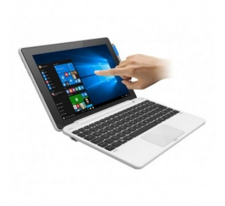 EVEN TRANSBOOK MYCOLE 10'' W10