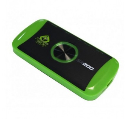 KEEPOUT CAPTURADORA GAMER HD SX200