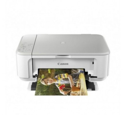 CANON PIXMA MG3650 WHITE WIFI