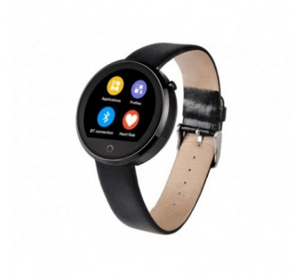 SMARTWATCH PULSE HANNSPREE