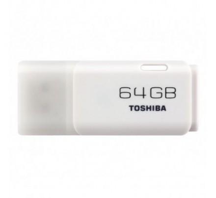 USB DISK 64 GB TRANSMEMORY U202 TOSHIBA
