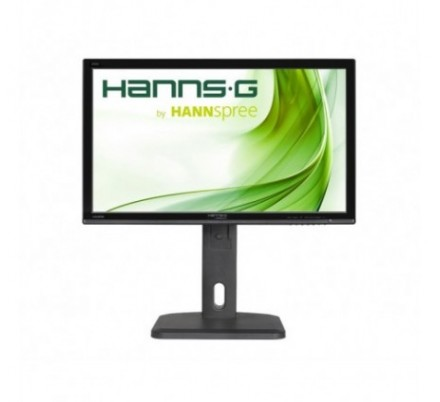 MONITOR HANNSPREE HP245HJB MM REG. ALTURA