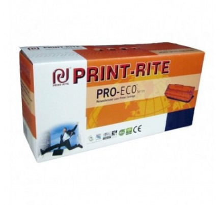 TONER BLACK BROTHER TN750/3340/3380/3385 PRINT-RITE