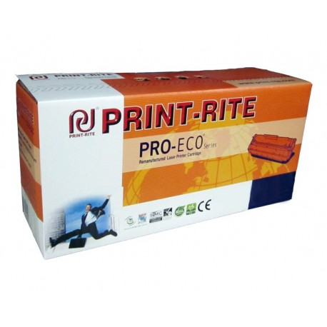 TONER BLACK BROTHER TN1030/1050/1060/1070/1000 PRINT-RITE