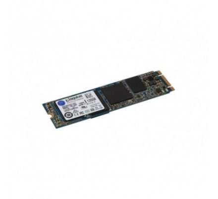 120 GB SSD SSDNOW M.2 2280 G2 SATA 6 KINGSTON
