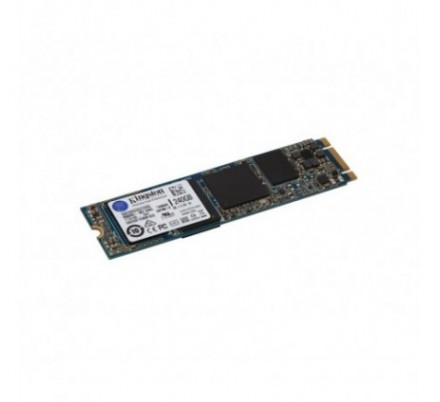 240 GB SSD SSDNOW M.2 2280 G2 SATA 6 KINGSTON