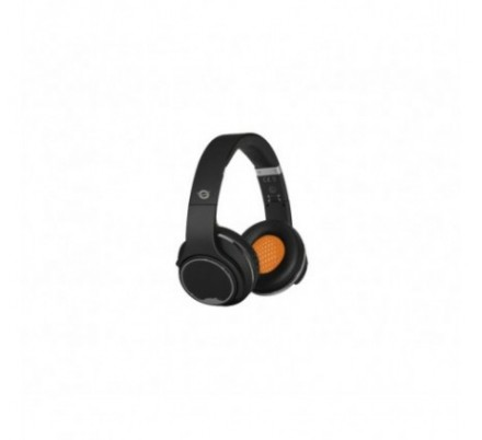 CONCEPTRONIC AURICULAR BLUETOOTH BLACK + ALTAVOCES