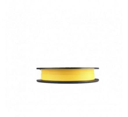 FILAMENTO GOLD PLA COLIDO 1.75 MM. AMARILLO 0.5 KG.