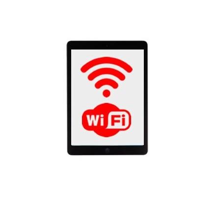 Cambio Antena Wifi Ipad Air
