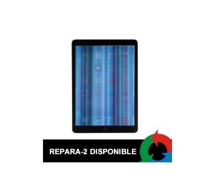 Cambio LCD Ipad Air