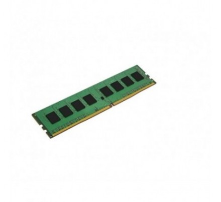 DDR4 8 GB 2133 ECC KINGSTON