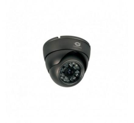 CAMARA VIGILANCIA DOME CCTV 720P AHD CONCEPTRONIC