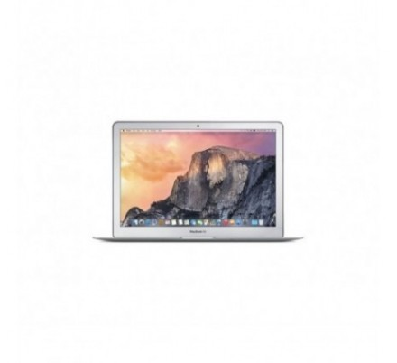 MACBOOK AIR APPLE 13'' MMGG2Y