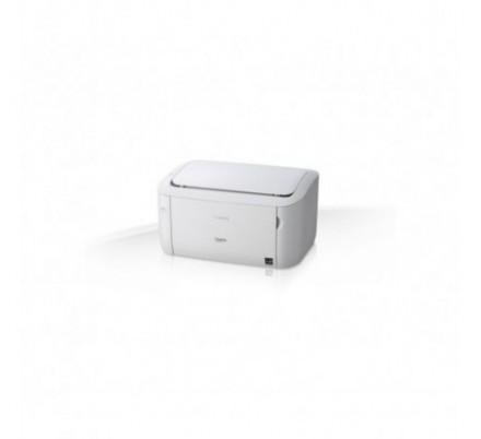CANON i-SENSYS LASER LBP6030