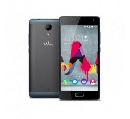 SMARTPHONE WIKO U FEEL LITE IPS 4G 5'' (16+2 Gb) SLATE