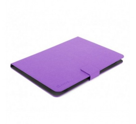 FUNDA UNIVERSAL TABLET PAPIRO PLUS 9''-10.1'' PURPLE NGS