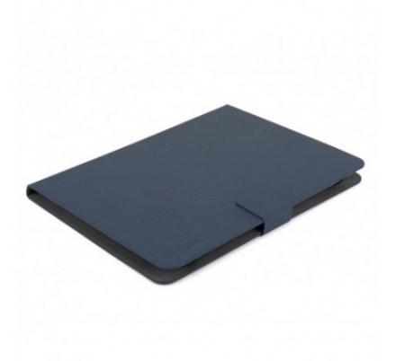 FUNDA UNIVERSAL TABLET PAPIRO PLUS 9''-10.1'' BLUE NGS