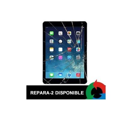 Cambio Táctil Ipad Mini Negro