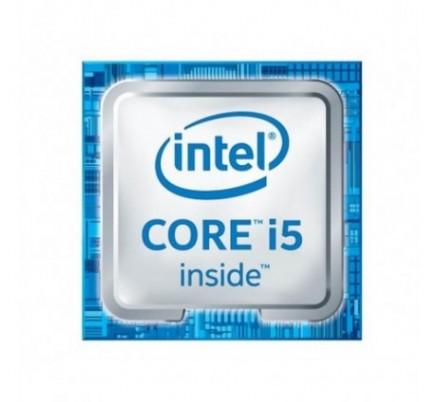 INTEL CORE i5 6500T