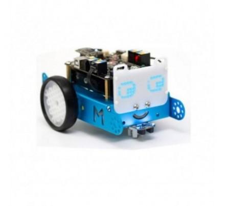 ROBOT EDUCATIVO mBOT COMPLETE SPC MAKEBLOCK