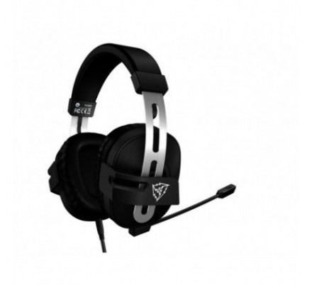 AURICULAR GAMING TH30 THUNDERX3