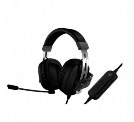 AURICULAR GAMING TH40 THUNDERX3