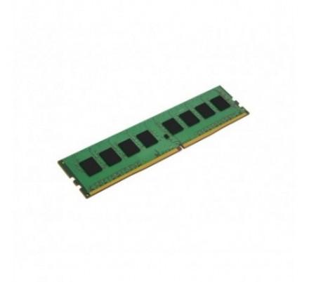 DDR4 8 GB 2133 Mhz. ECC REGISTRADO KINGSTON HP