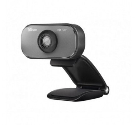 VIVEO HD 720P WEBCAM TRUST