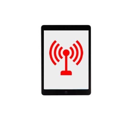 Cambio Antena GSM / 3G Ipad Mini