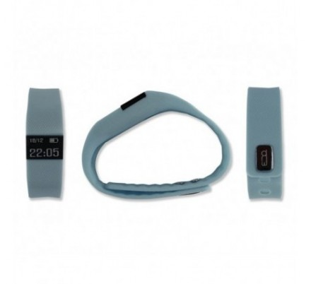 PULSERA SMART GREY BILLOW