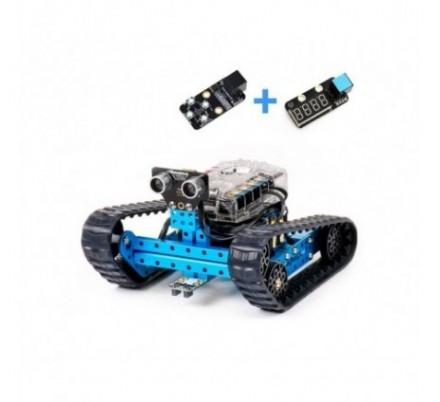 ROBOT EDUCATIVO mBOT RANGER SPC MAKEBLOCK