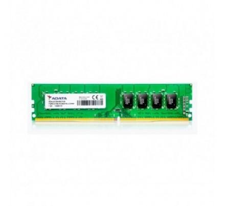 DDR4 8 GB 2133 Mhz. ADATA