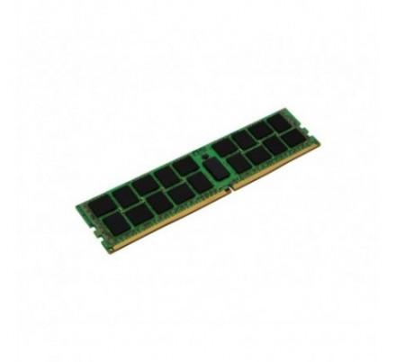 DDR4 16 GB 2400 Mhz. ECC REGISTRADO KINGSTON HP