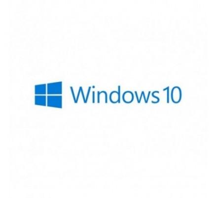 WINDOWS 10 PRO 64 BITS OEM