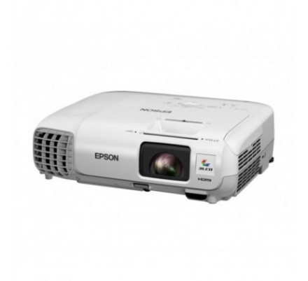 VIDEOPROYECTOR EPSON EB-X27
