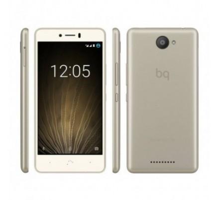 SMARTPHONE BQ AQUARIS U LITE (16+2Gb) GOLD