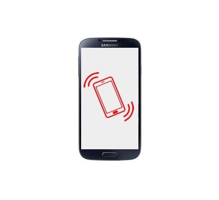 Cambio Vibrador Samsung S4