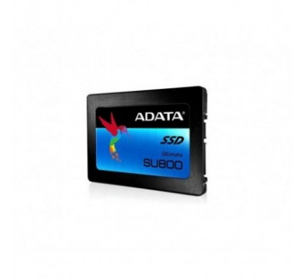 256 GB SSD SU800 ADATA