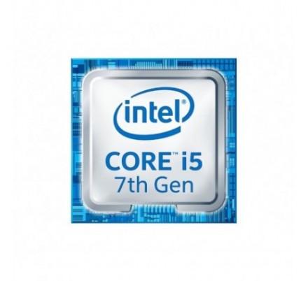 INTEL CORE i5 7400 BOX