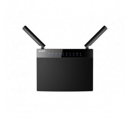 TENDA WIRELESS ROUTER AC1200 AC9