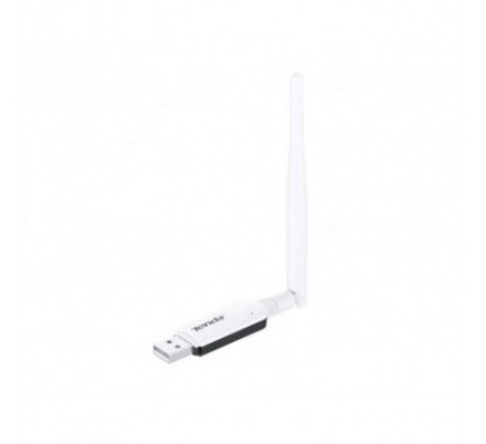 TENDA WIRELESS USB 300 Mbps. U1