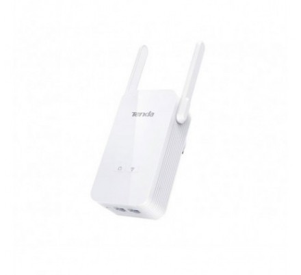 TENDA POWERLINE ETH AV1000/300 Mbps. WIFI PA6