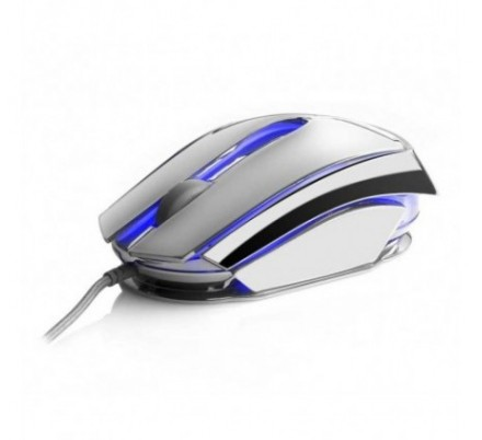 MOUSE NOTEBOOK OPTICO ICE NGS