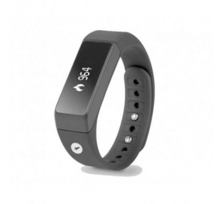 SPC PULSERA NEW FITNESS FIT PRO
