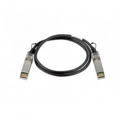 D-LINK CABLE STACK 10-GbE SFP+ 1 Mt.