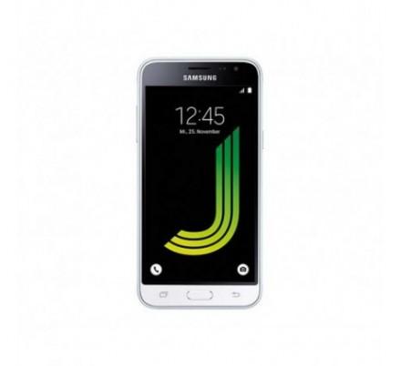 SMARTPHONE SAMSUNG GALAXY J3 (2016) DS 5'' 8 GB WHITE