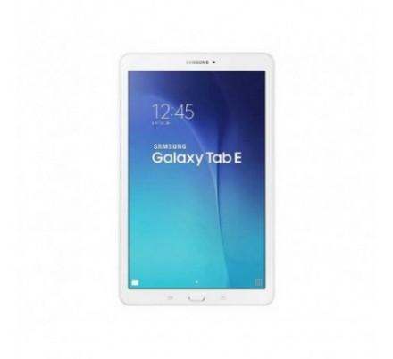 SAMSUNG GALAXY TAB E T560 8 GB 9.6'' WHITE